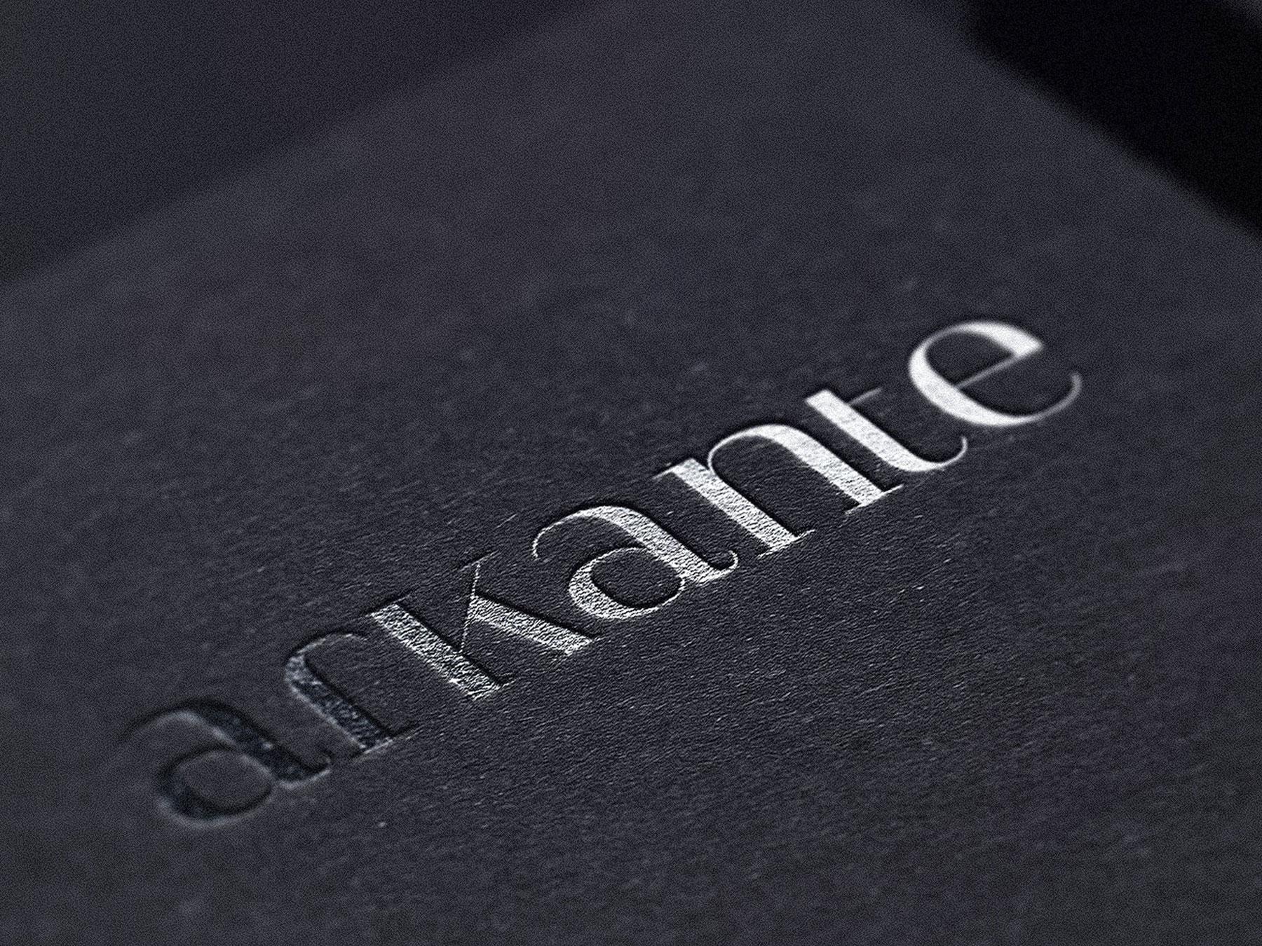 Arkante