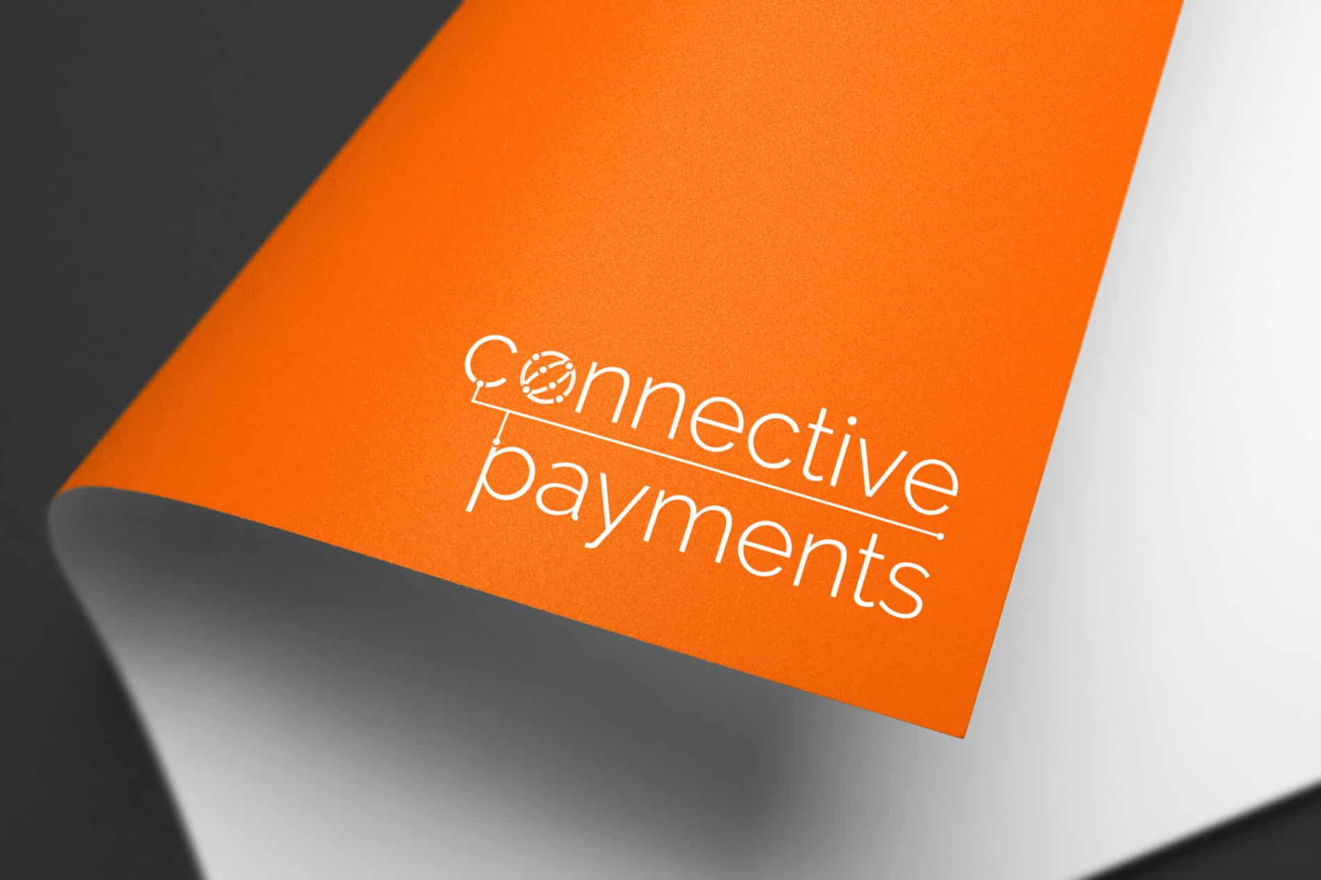 Connective Payments
