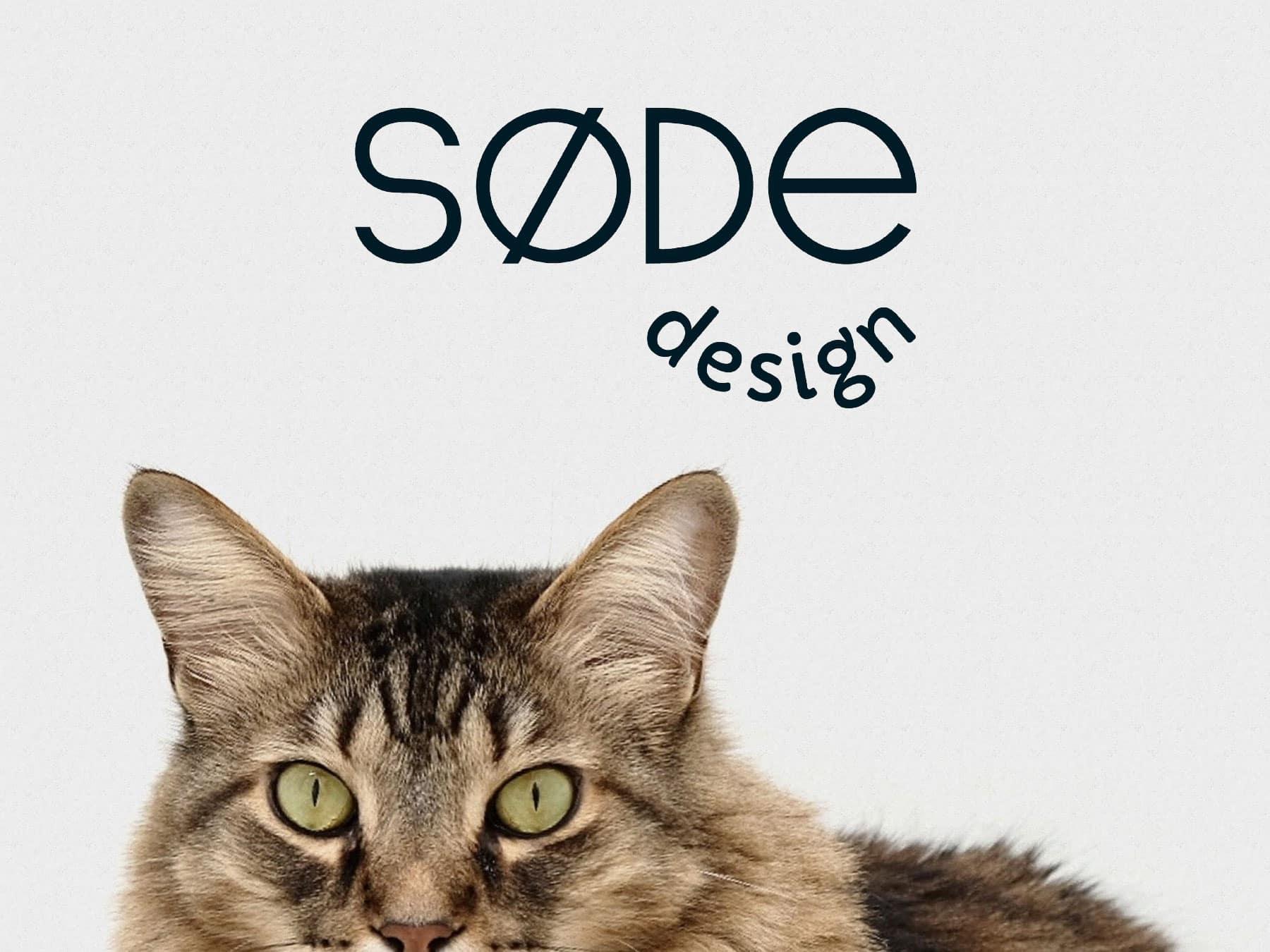 SØDE Design